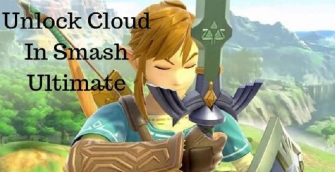 how to unlock cloud in smash ultimate, how to unlock cloud in super smash bros, how to unlock cloud smash ultimate, how to play cloud smash ultimate, how to unlock cloud, cloud smash ultimate, super smash bros cloud, cloud super smash bros, super smash bros ultimate sacred land, cloud ssbu, sacred land smash ultimate, smash ultimate sacred land, cloud for smash, dark cloud character, cloud ultimate, unlockable characters ssf2, world of final fantasy smash, smash bros sacred land,