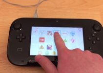 how to reset wii u gamepad, how to reset wii u, how to reset a wii u, reset wii u gamepad, resetting wii u, wii sticks, wii u stick controller, wii u gamepad hard reset, wii u controller stick, wii u joystick, wii u gamepad hard reset, wii u pro controller reset, reset wii u controller, factory reset wii u, s console gamepad, reset paperclip game, reset wii u gamepad, hard reset wii u, reset wii console,