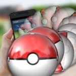 Pokemon – Best Ultimate Trading Card Game