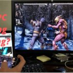 Why PC gaming is dying, pc gaming