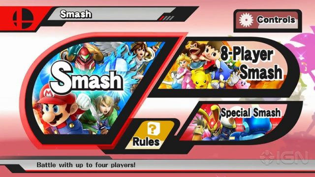 How To Unlock All Characters In Smash 4