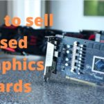 used graphics cards
