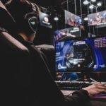 What Are The Advantages Of A Gaming Chair