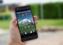 Find Hidden Apps on Android